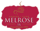 Melrose-Coffee-logo.png