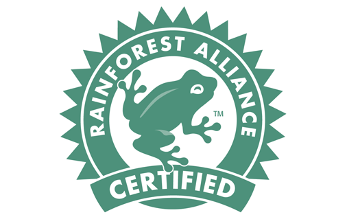 rainforest-alliance-certified-seal-teaserbox.png